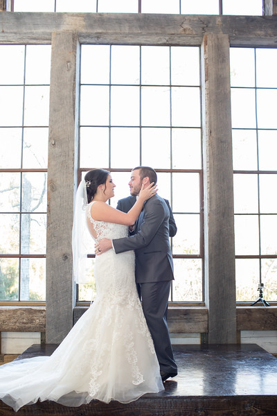Houston Wedding Photography ~ Audrey and Cory-1614.jpg