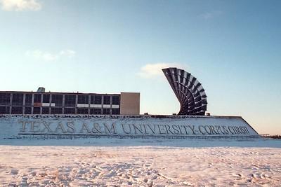 Snow photos | 2004