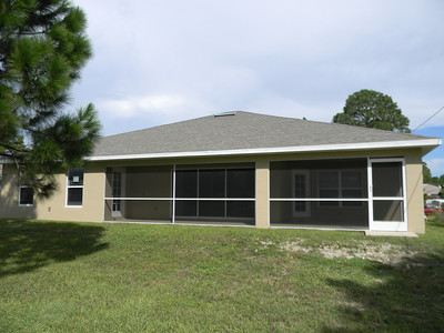 205 Ivan Ave North, Lehigh Acres, FL 33971
