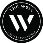 The Well Tuscaloosa