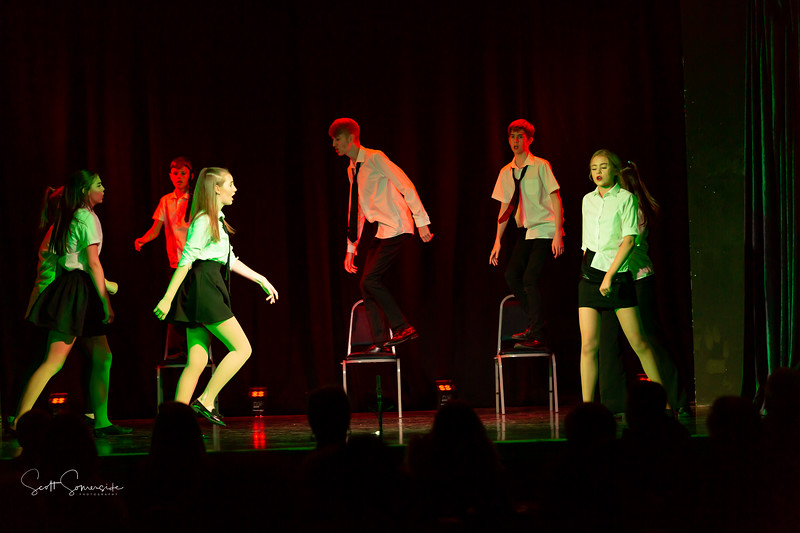 St_Annes_Musical_Productions_2019_517.jpg