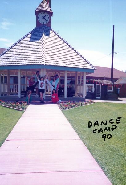 Dance_0447_a.jpg