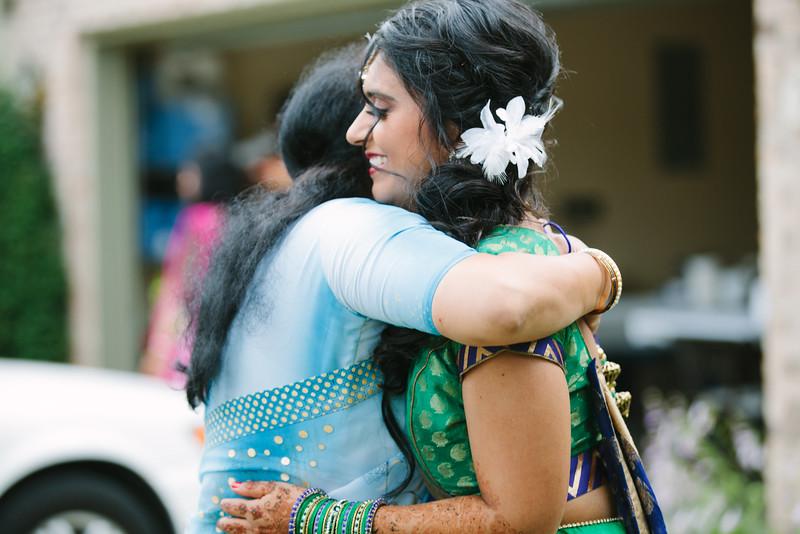 Le Cape Weddings_Preya + Aditya-17.JPG