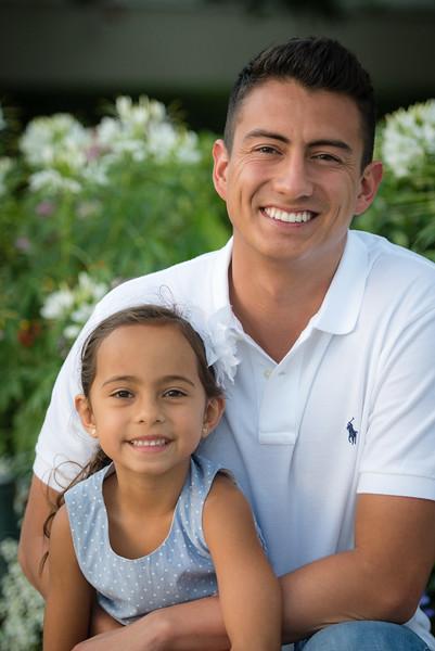 Escaleras Family-248.jpg