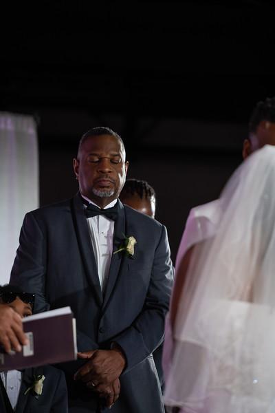 Clay Wedding 2019-00116.jpg