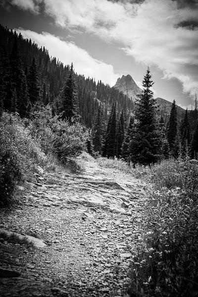 Telluride, Colorado 2016-1441.jpg
