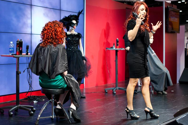 beauty show 2011-23.jpg