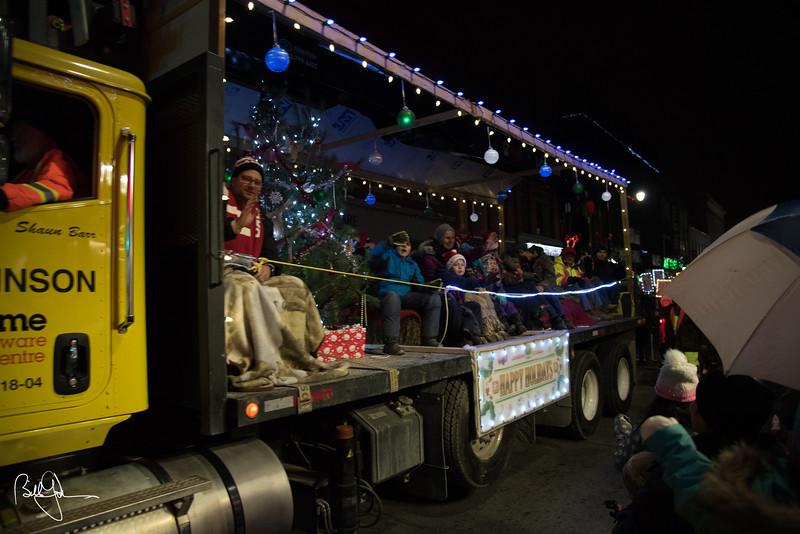 ChristmasParade17-143.jpg