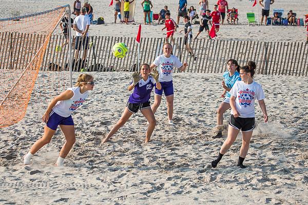 Jones Beach Tourn July 2016