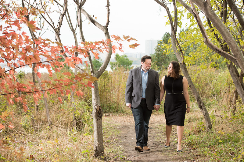 Sarah&Andrew_009.JPG