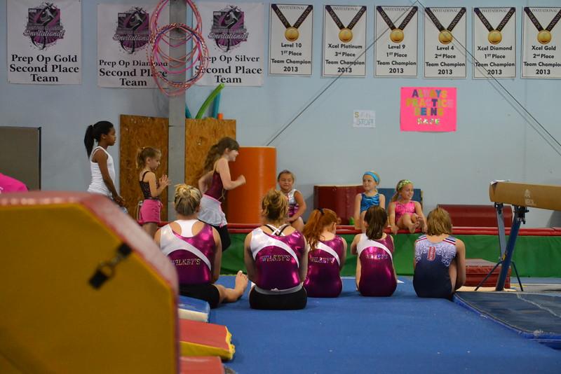 2014 June Gymnastics (7).JPG