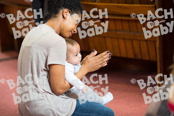 Bach to Baby 2017_Helen Cooper_Muswell Hill_2017-09-21-24.jpg