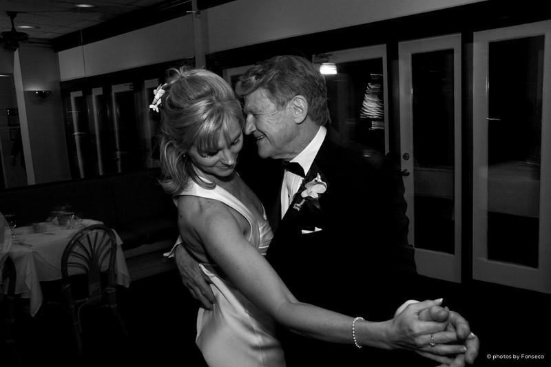 fonsecafoto-wedding-LR-4742.jpg