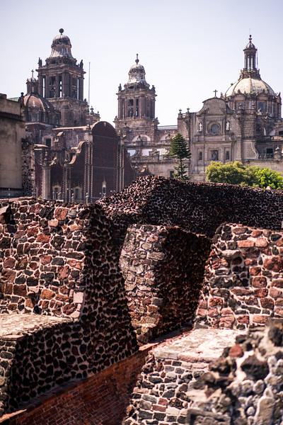 Mexico City_2017-464.jpg