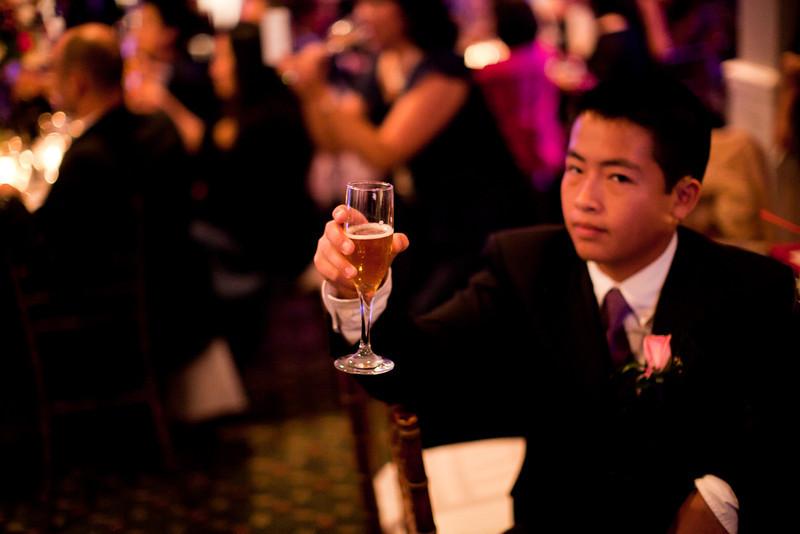 20120107-reception-84.JPG