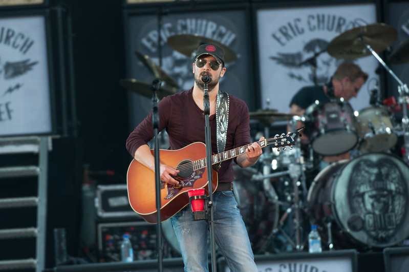 Eric Church No Shoes 13-74.jpg