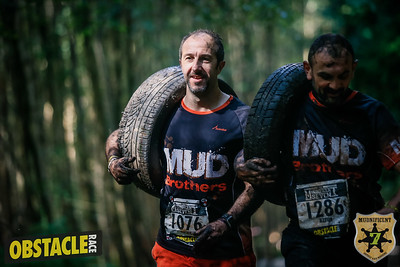 1030-1100 Tyre Carry