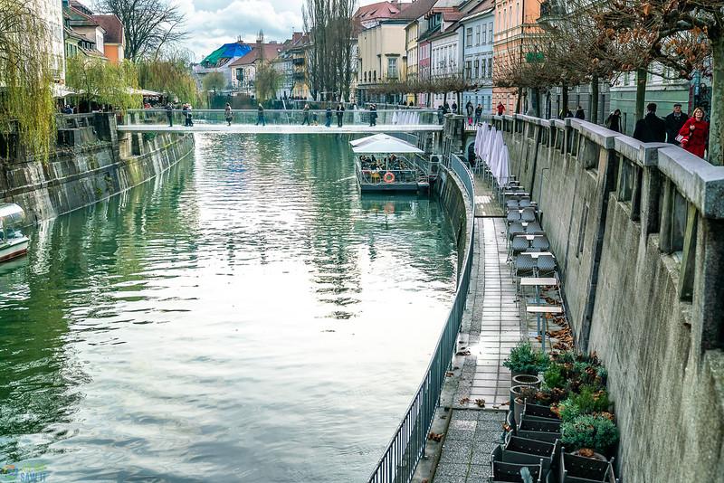 Ljubljana-2923.jpg