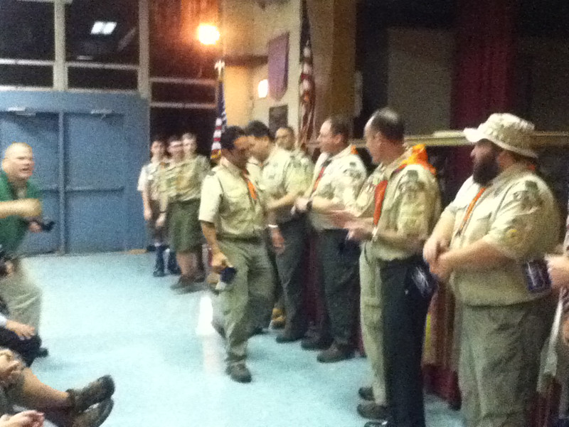 Jacob's Court of Honor 2nd class 017.JPG