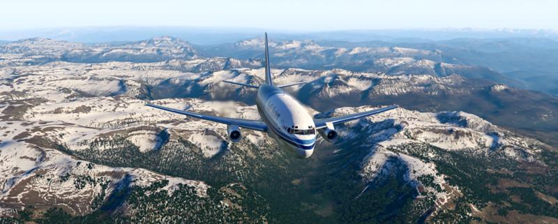 FJS_732_TwinJet - 2021-08-16 22.21.57.png