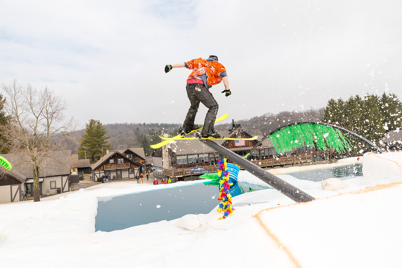 Pool-Party-Jam-2015_Snow-Trails-836.jpg