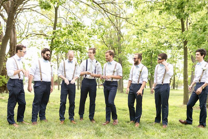 Taylor & Micah Wedding (0296).jpg