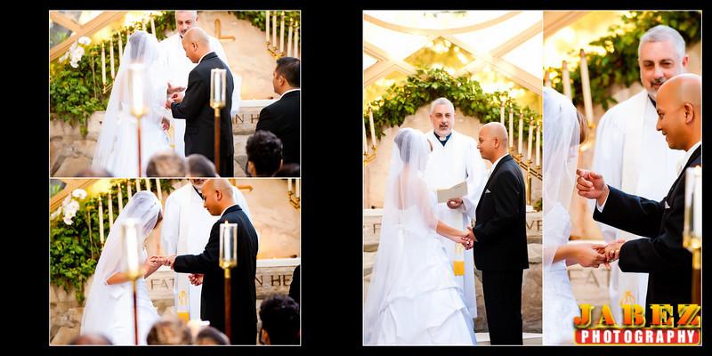 kristein-davd_wedding12x12 050 (Sides 98-99).jpg