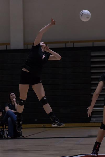JV Volleyball 9-17-15-48.jpg