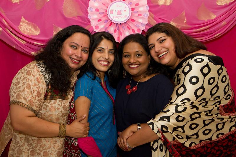 2015 09 Chitra Baby Shower_47.JPG