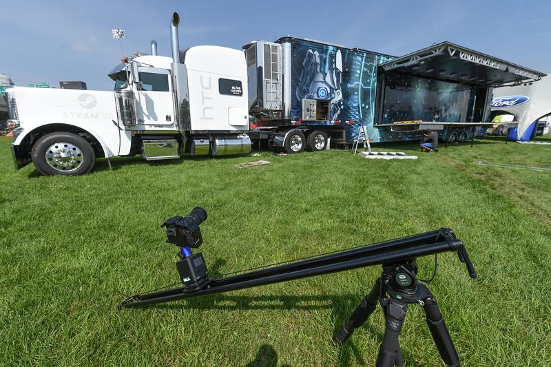 HTC - Forecastle - Louisville Event Photographer-15.jpg