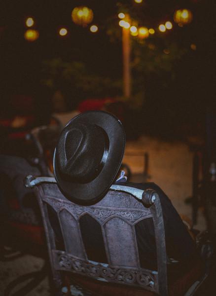 Halloween at the Barn House-160-2.jpg