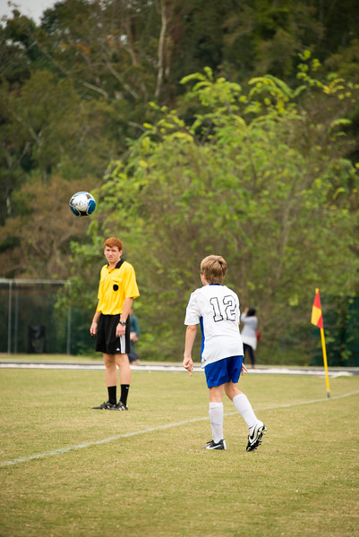 Gladiator Soccer PRUMC (4 of 33).jpg
