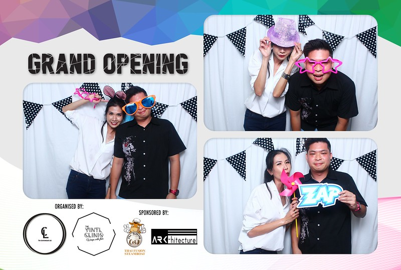 VividSnaps-PhotoBooth-0015.jpg