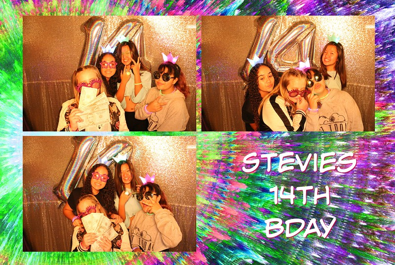 Stevies Party (7).jpg