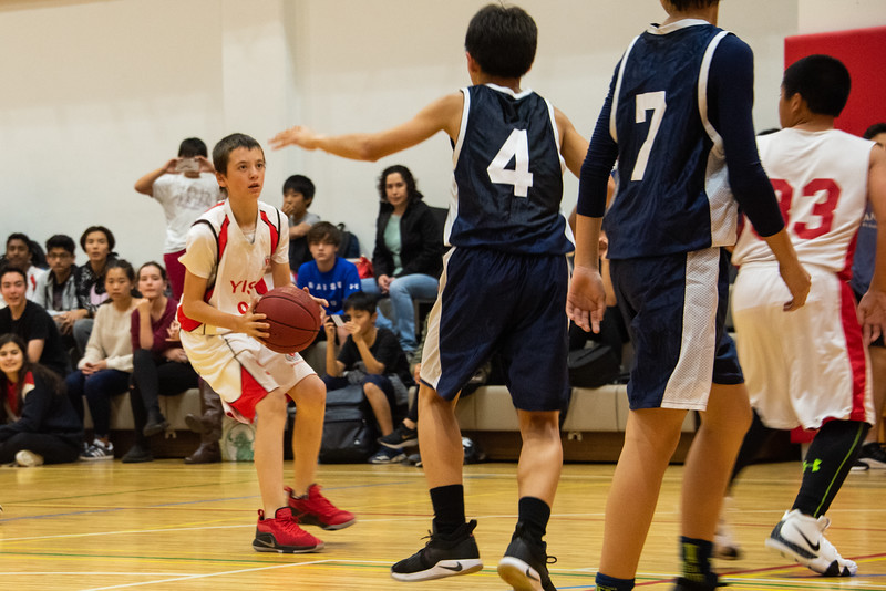 YIS Athletics-MS Boys Basketball-YIS_8320-2018-19.jpg