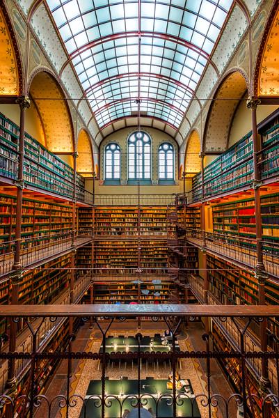 Rijkmuseum.jpg