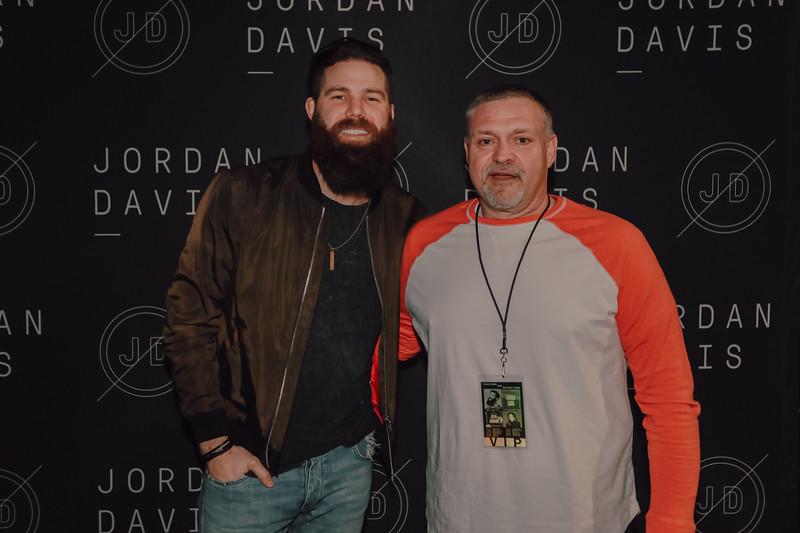 Nashville, TN VIP-11.jpg