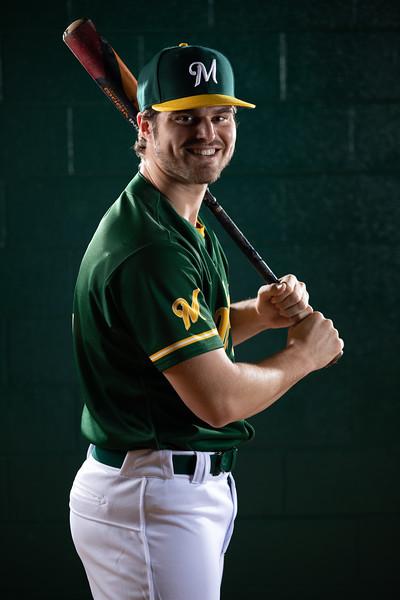 Baseball-Portraits-0769.jpg