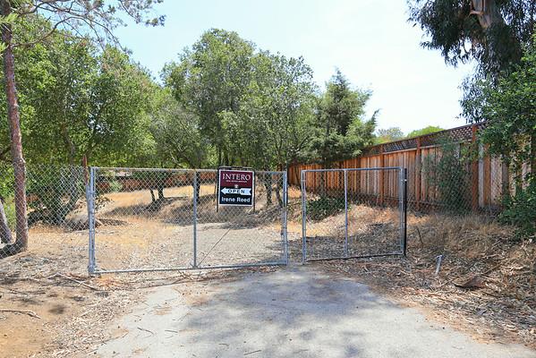12060 Elsie Way in Los Altos Hills