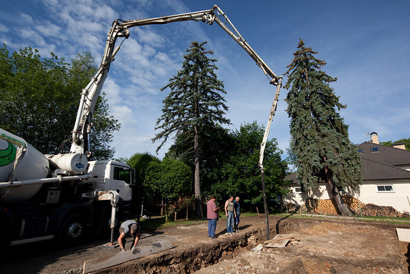 2012 06 22 Betonovani zakladu