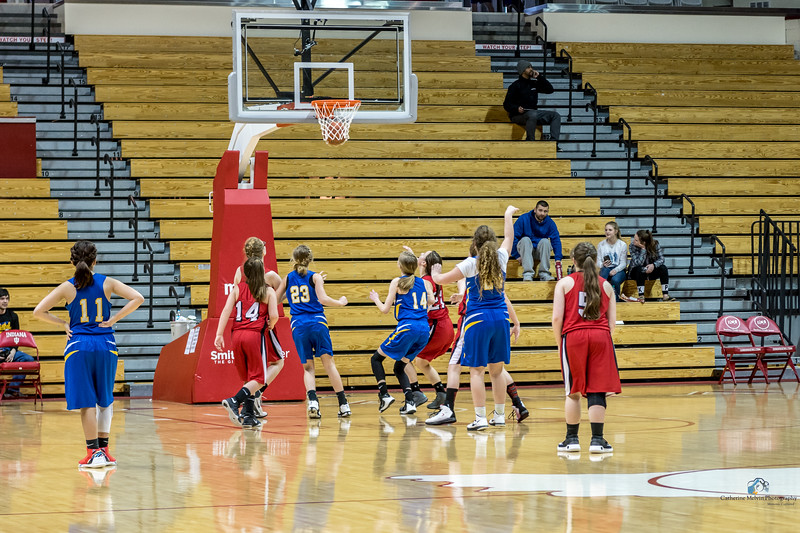 2018 Hawks in the Hall Medora v Brown County-27.jpg
