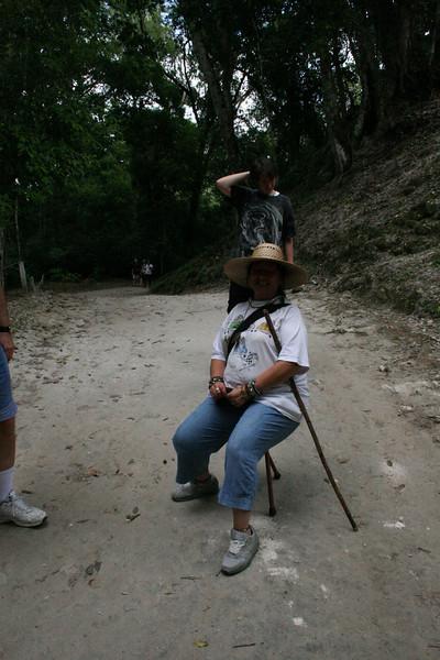 Guatemala Tikal 0 152.JPG