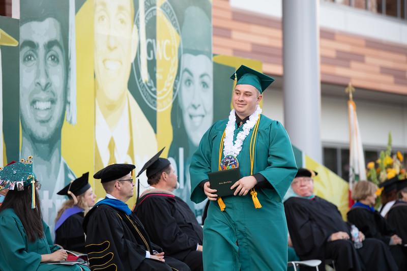 GWC-Graduation-2019-3385.jpg