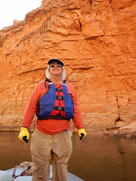 Grand Canyon Rafting Jun 2014 045.jpg