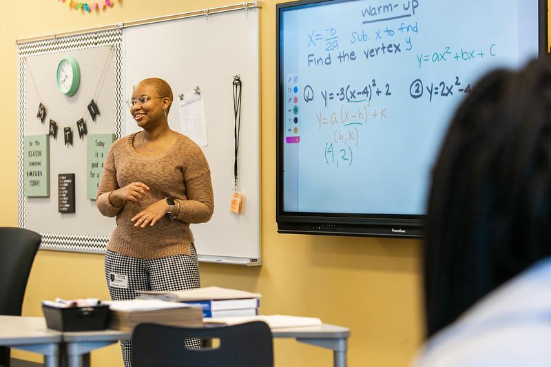 Teachers 11.21.19-2828.jpg