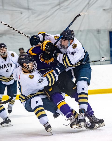 2019-01-11-NAVY -Hockey-Photos-vs-West-Chester-76.jpg