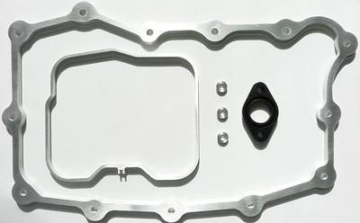 Porsche M96 engine sucks