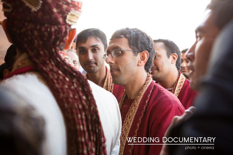 Deepika_Chirag_Wedding-862.jpg