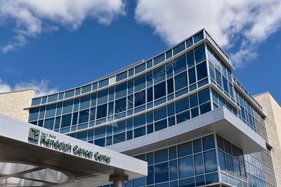 31855 Health Sciences