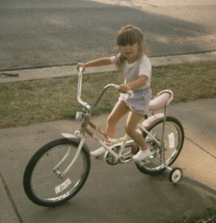 Andi_riding_a_big_bike_85.jpg
